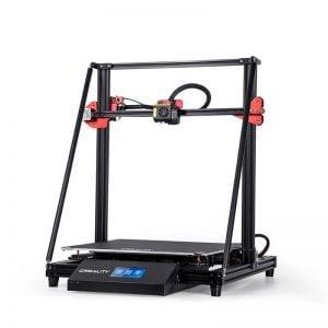 3D Принтер Creality3D CR-10 Max