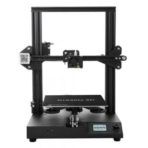 3D Принтер Creality3D CR-20