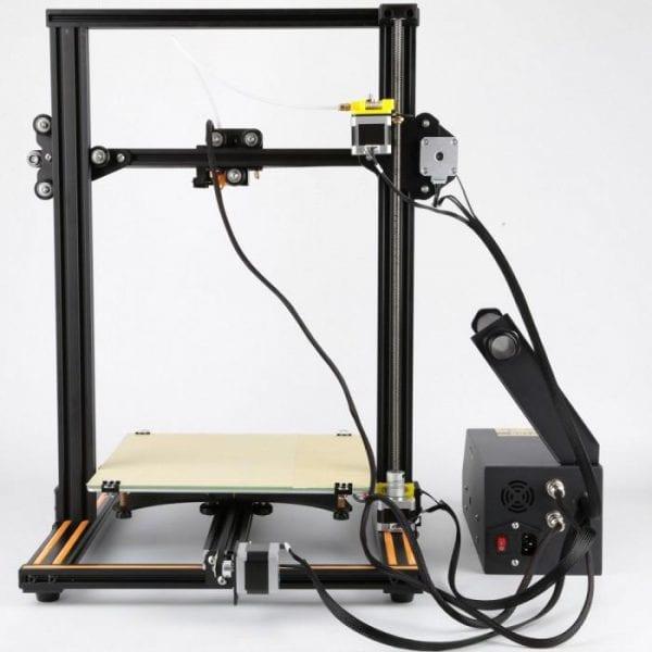 3D Принтер Creality3D CR-10