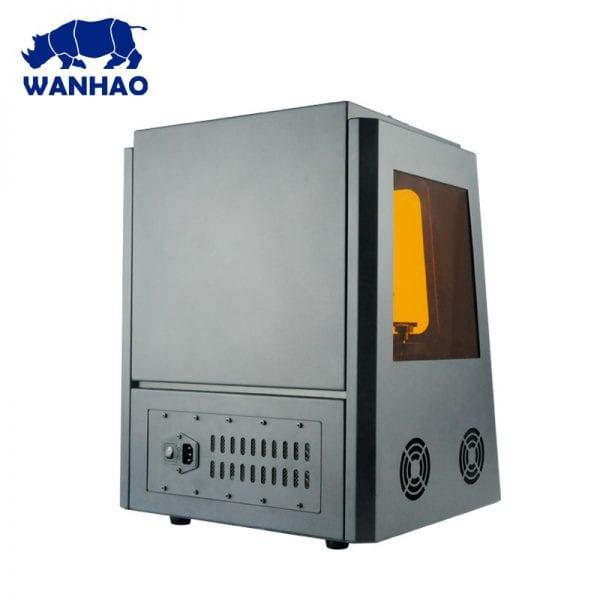 3D Принтер Wanhao Duplicator 8