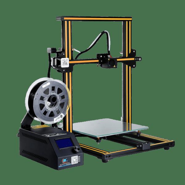 3D Принтер Creality3D CR-10S
