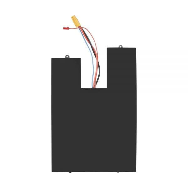 Аккумулятор моноколеса KingSong KS18L 1036Wh