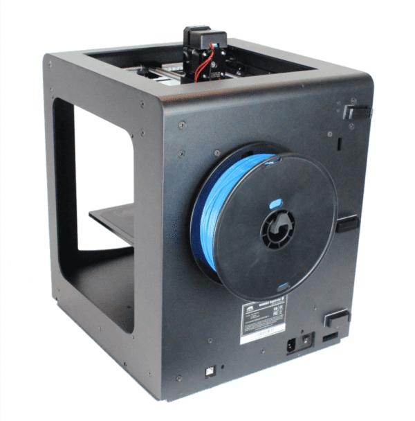 3D Принтер Wanhao D6