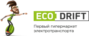 edlogonew-1