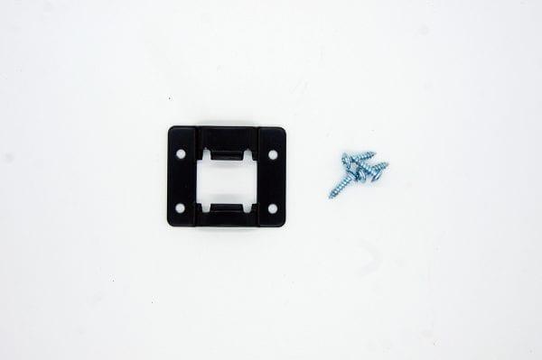 Металический фиксатор верхней ручки моноколеса NineBot A1, S2