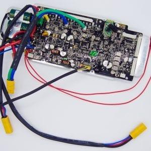 Контроллер моноколеса KingSong 18L, XL (1.5 Ver.)