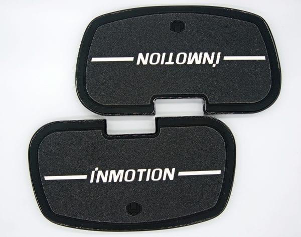 Педали моноколеса NEW-Version - Inmotion V8F, V10, V10F ( комплект - 2 шт)