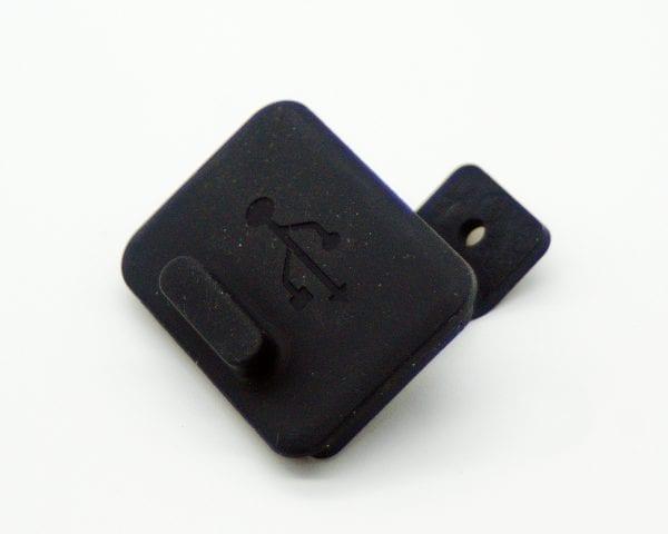 Заглушка USB порта моноколеса Kingsong KS16X