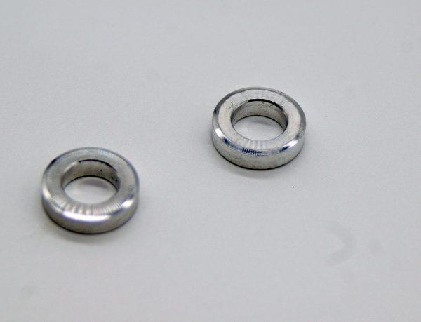 Кольцо на ось педали моноколеса Inmotion V5,V5F,V8 (2 шт)