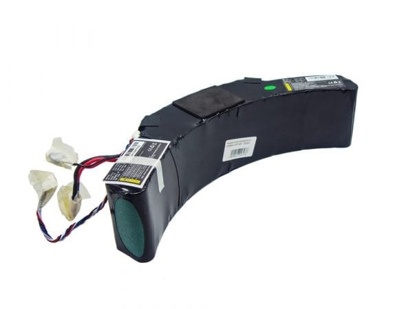 Аккумулятор моноколеса Inmotion V5F 320WH