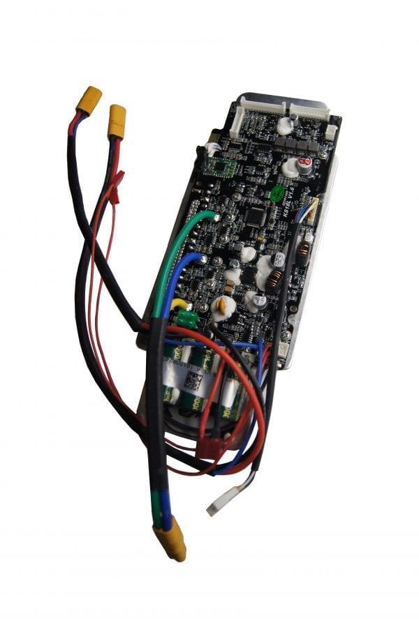 контроллер ks18L ks18xl
