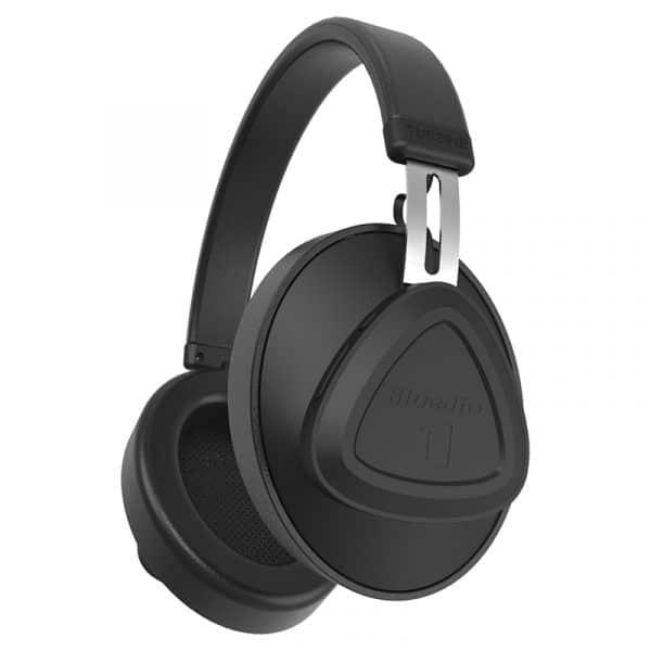 Наушники Bluedio TM (черные)