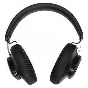 Наушники Bluedio TMS (черные)
