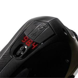 Моноколесо GotWay (Begode) Monster Pro 24'' 3600 Wh 100V