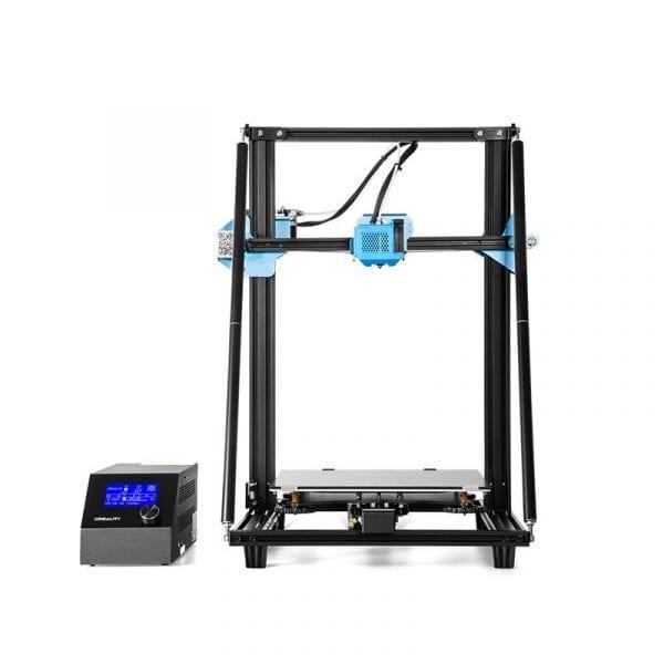 3D Принтер Creality3D CR-10 V3