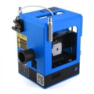 3D Принтер Creality3D CR-100 голубой