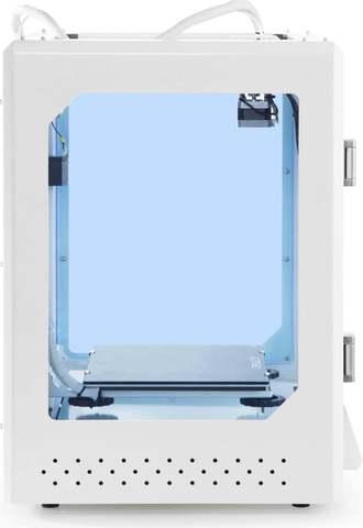 3D Принтер Creality3D CR-5 Pro