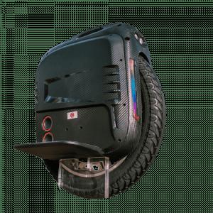 Моноколесо GotWay (Begode) RS HT 1800Wh 100V Black 21700 cells