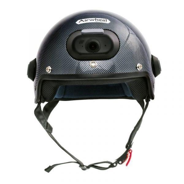 Шлем Airwheel C6-L