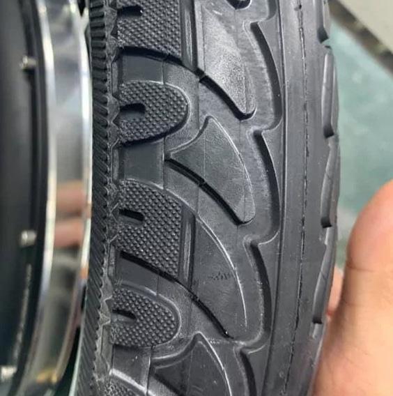 gotway begode rs tire