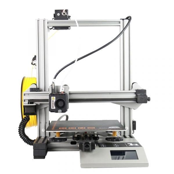 3D Принтер Wanhao D12/230 double extruder