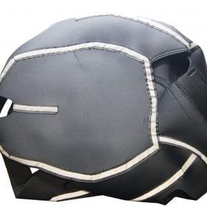 Чехол для моноколеса KS16X чёрный