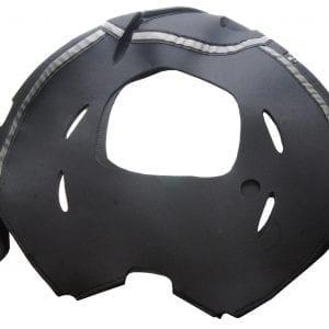 Чехол для моноколеса KS16S чёрный