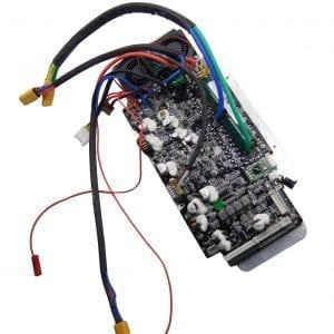 Контроллер моноколеса KingSong KS16X