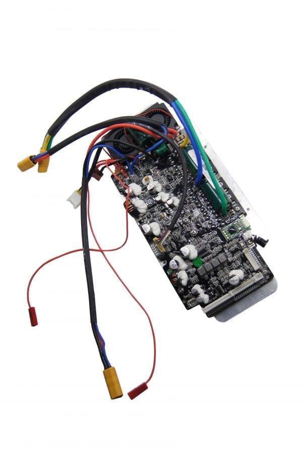 Контроллер KS18