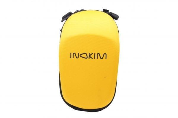 Сумка на руль - INOKIM (Orange)