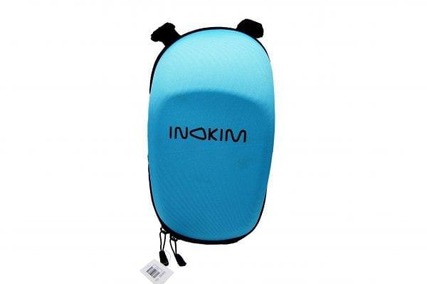 Сумка на руль - INOKIM (Blue)