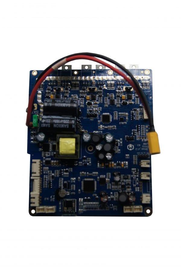 Контроллер моноколеса Inmotion V8F - New