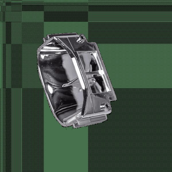 Фара моноколеса KingSong S18 (рассеиватель)