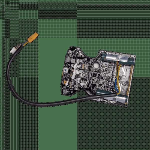 Контроллер моноколеса KingSong S18 (1)