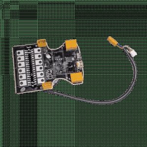 Контроллер моноколеса KingSong S18