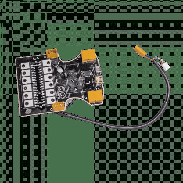 Контроллер моноколеса KingSong S18 (2)