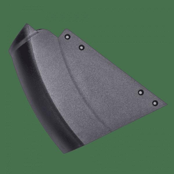 Корпус моноколеса KingSong S18 (задняя дополнительная часть кожуха)