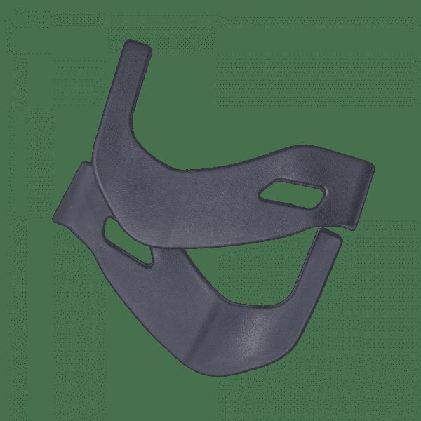 Мягкие подушки моноколеса KingSong S18 (верхний комплект, 2шт)
