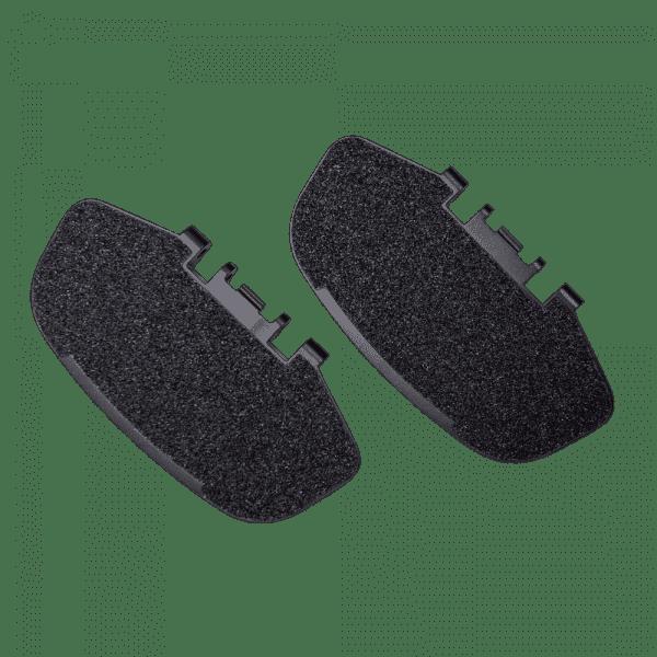 Педали моноколеса KingSong S18 (комплект, 2шт)