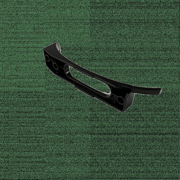 Нижний каркас-накладка для ручки моноколеса Inmotion V11