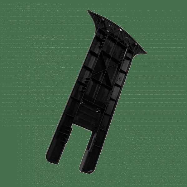 Боковая накладка амортизатора моноколеса Inmotion V11