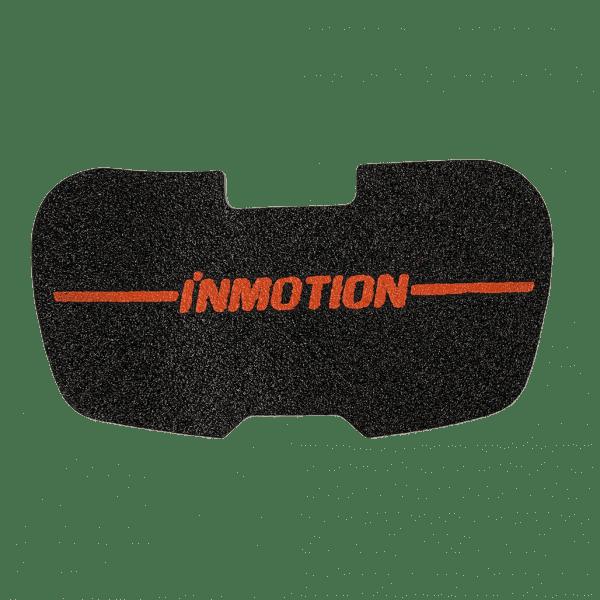 Накладка на педаль моноколеса Inmotion V11 (наждачка)