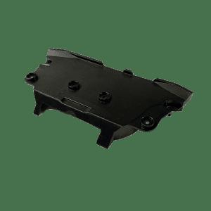 Защитная крышка проводов аккумулятора моноколеса Inmotion V11