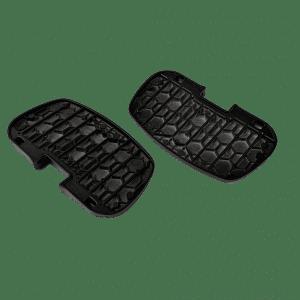 Педали моноколеса Inmotion V11 (каркас, комплект - 2 шт)