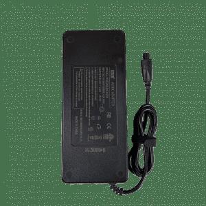 Зарядное устройство моноколеса Inmotion V11 (84V 2.5A)