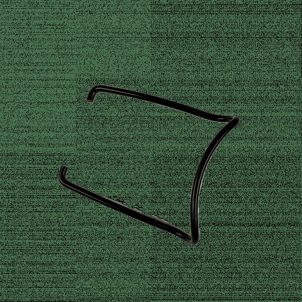Парковочная подставка моноколеса Inmotion V11