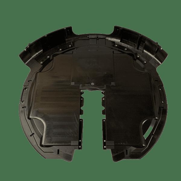 Корпус моноколеса Inmotion V11( Внутренний каркас , комплект)
