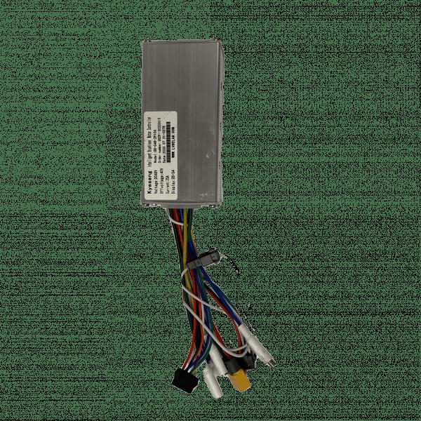 Контроллер электросамоката Starway Hero S9 48V25A (LVBELAN)