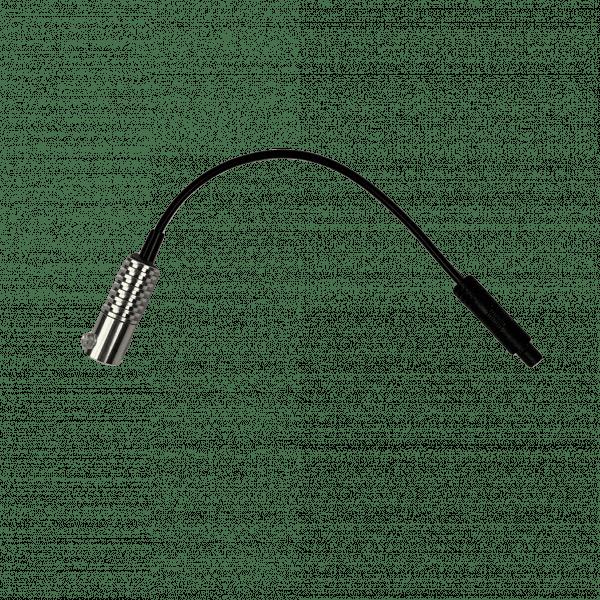 Кабель заднего фонаря электросамоката Starway Hero S9