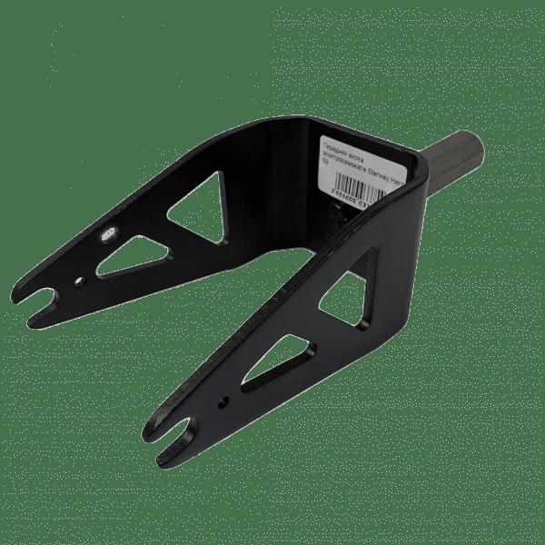 Передняя вилка электросамоката Starway Hero S9